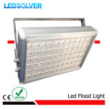 IP67 LED Outdoor Light 500W for Unerwater Application