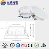Recessed Down Light 20W 6 Inch (GH-6INCH-20W)