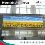 Strong and Durable Indoor P3 LED Display