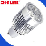 8W COB Dimmable LED Spotlight