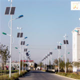 50W LED Street Solar Light (BDTYN9YT)