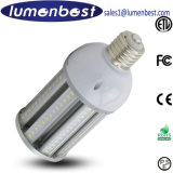 (Samsung5630 117SMD) Aluminum High Lumen 36W LED Corn Light