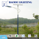 6m 42W Solar LED Street Lights