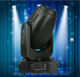 280W Moving Head Beam Spot Light for Stage