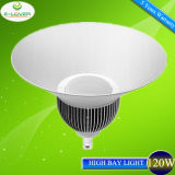 CREE Xb-D Chip Meanwell Driver LED High Bay Lights with 5 Years Warranty