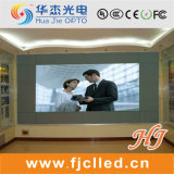 P6 Indoor SMD Full Color Advertising LED Display