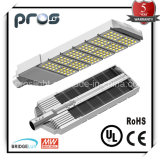UL&CE&RoHS Certificated Solar LED Street Light 180W