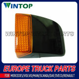Corner Lamp for Volvo 20826213 RH