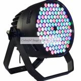 High Power Indoor Wash Stage Light 120X3w PAR LED