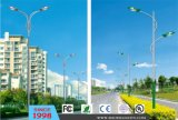 Traditional Outdoor LED Street Light (BDD79-80)