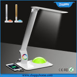 LED Dimmable Table/Desk Lamp for Children Book Reading