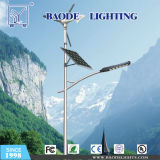 7m Pole 80W Solar LED Street Light (BDTYN780-1)