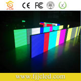 New- LED Display Advertising P6 Indoor SMD LED Video Wall