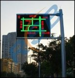 LED Display for Traffic