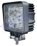 LED Work Light (TC-05 -27W)