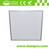 595*595 LED Panel Light