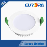 Dimmable 12W LED Down Light with Good Price