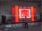 P10 Outdoor SMD Rental LED Display