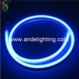 LED Neon Strip Light