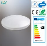 LED Ceiling Light Round 12W Cool Light