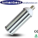 3years Warranty High Power Outdoor 150W LED Corn Light