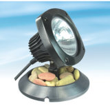 Underwater Light (CQD-135) for Pond
