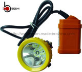 Bozz LED Coal Mine Lamp Headlight (Kl2lm)