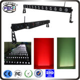 LED Wall Washer with DMX for Outdoor Lighting
