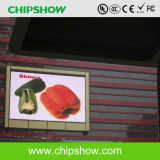 Chipshow Indoor Full Color P6.67 LED Wall Display