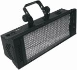 LED Wall Washer Light (LB-L0630F)