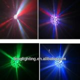 LED Strobe Stage Light for Entertainment