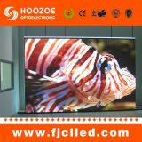 High Quality Full Color SMD LED Display of Indoor
