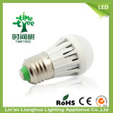 3W 5W 7W 9W 12W E27 LED Lamp Light Bulb