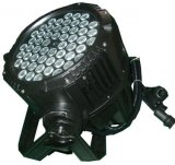 54x3w High Power LED PAR Light (RG-P54RGBA)