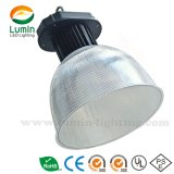 180W Indoor LED Warehouse High Bay Light (LM-H001180)