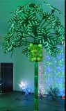 Yaye CE & RoHS LED Papaya Tree /Outdoor LED Papaya Tree /LED Papaya Tree Light