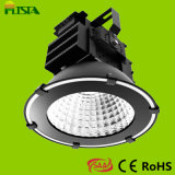 High Bay Flood LED Light with Professional Aluminum Radiator