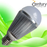 110V 220V 12W Light LED Bulb