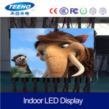 P2 HD Full Color SMD HD LED Display