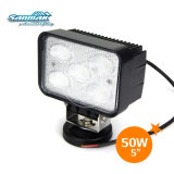 5.5'' 50W Offroad CREE LED Work Light for Truck (SM6501)