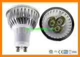 MR16 3W-5W LED GU10 LED Spotlight