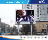 Mrled Factory Offer P16 Advertising Outdoor Full Color SMD Digital Mobile LED Display