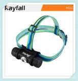 Low Price Headlamps Cheap LED Headlamps Dry Battery Headlamps