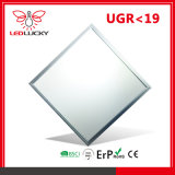 42W ERP CE&RoHS Approved LED Light Panel with Sdcm<3