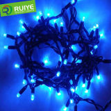 Solar LED String Lights for Home and Xmas Decoration