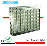 2016 Energy Saving Solar Best LED Lights for Sports