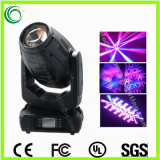 280W Spot&Beam Stage Light/ Moving Head Light