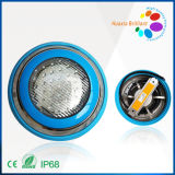 High Quality LED Under Water Light (HX-WH298-501S)