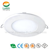 Round LED Down Light 6-16W with CE RoHS