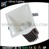 12W COB LED Ceiling Light (AW-TSD1218)